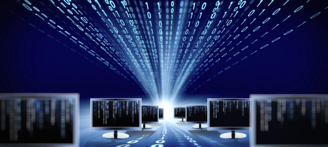 5 More Cloud Computing Myths