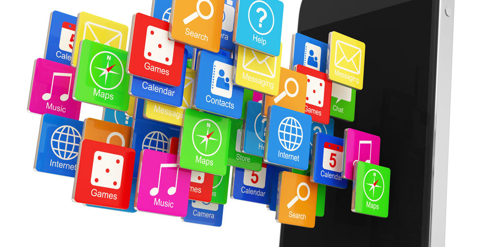 Android Application Development With 8.0 - Why to Upgrade This OS