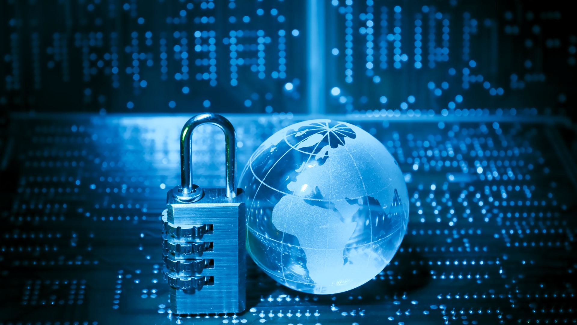 Benefits of Attending Information Security Conferences in India