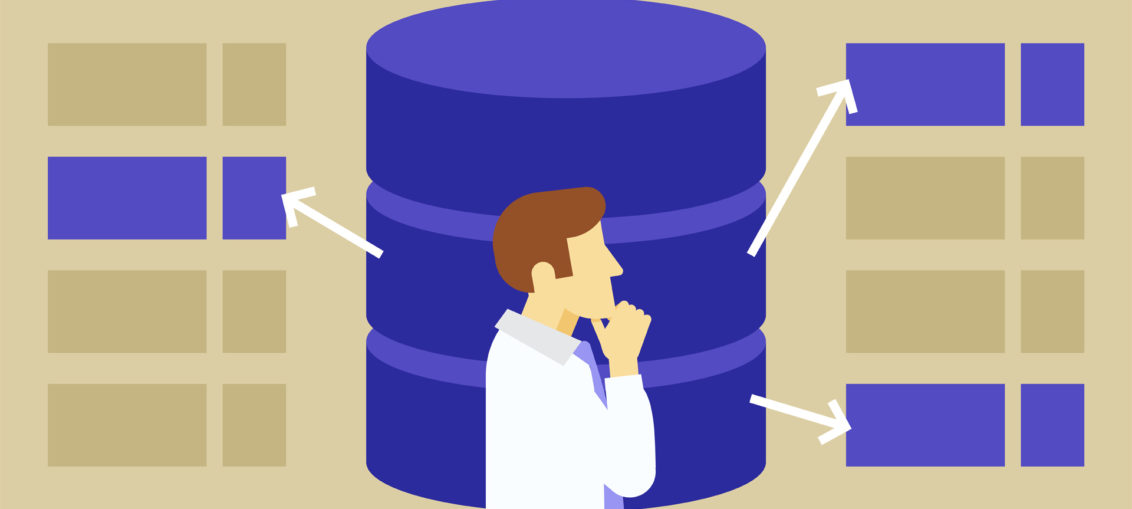 Customer Database A Great Tactic That Makes Business Better