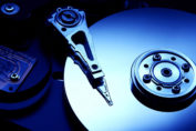 Data Recovery Steps To Follow When Data Storage Media Fails