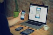 How to Select the App Development Company to Create Your App?