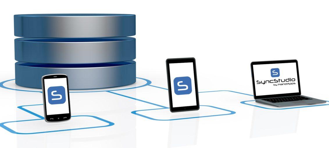 Online Database - Databases For Efficient Working!