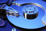 Recover Lost Data In Absolutely No Time