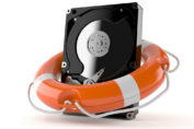 Recover Your Lost Data with Perfect Recovery Software