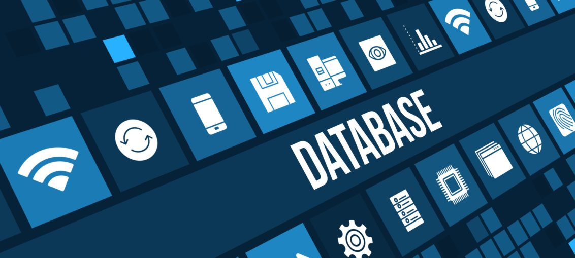 The Digital Age is Bringing Businesses Incredible Mastery of Data