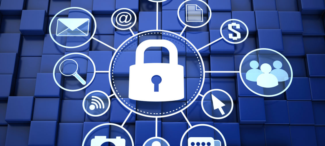 Top Reasons For Using Vipre Antivirus For Virus Protection