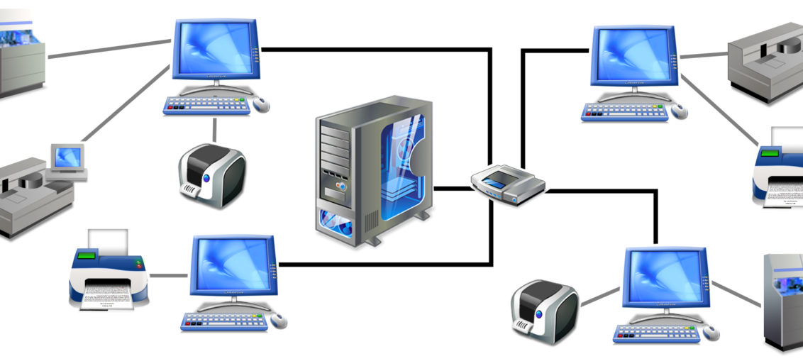 Uptime Monitoring-why is it Important?