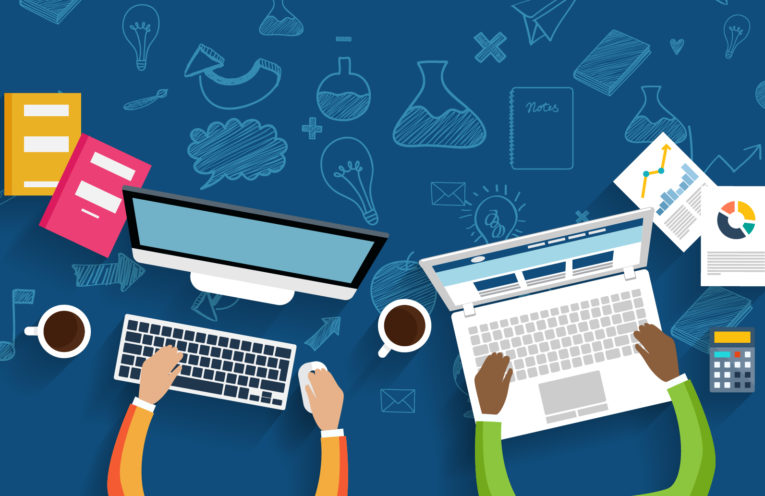 Website Analysis Services - Why and How?